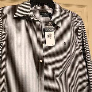 Ralph Lauren shirt. Brand New!